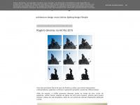 kvmd.blogspot.com