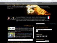 gmaguiasbenfarras.blogspot.com