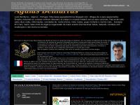 aguiasbenfarras.blogspot.com