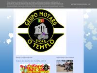 gmotemplo.blogspot.com