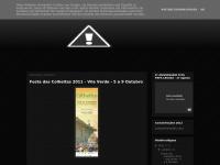 ospapaleguasvilaverde.blogspot.com
