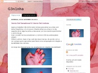 g3n1nha.blogspot.com