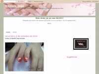 charmy-nail.blogspot.com