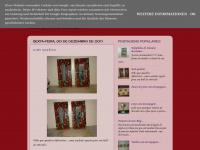 kellycmrartes.blogspot.com