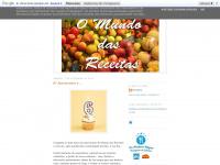 mundodasreceitas.blogspot.com