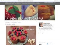 avidaemfotografia.blogspot.com