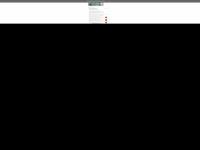 coisasminhasedacozinha.blogspot.com