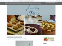 acozinhadabe.blogspot.com