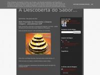 adescobertadosabor.blogspot.com
