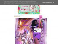 amoresdetoquio.blogspot.com