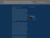 anodorubitonafranca.blogspot.com