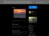 charquinho2.blogspot.com