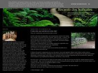 recantodossuricates.blogspot.com