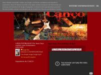 cancomariano.blogspot.com