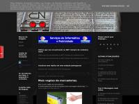 comboiosn.blogspot.com