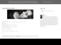 estrelinhaluz.blogspot.com