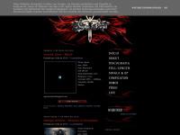 sigmametal.blogspot.com