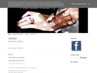 patriciavilleroy.blogspot.com