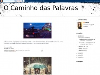 danny-ocaminhodaspalavras.blogspot.com