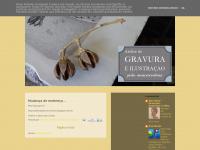 Jade-mascarenhas.blogspot.com - jade mascarenhas