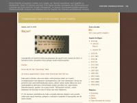 Abrigodepastora.blogspot.com - Abrigo de Pastora