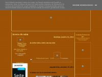 resteadesol.blogspot.com