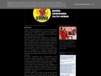 bandadesenhadangola.blogspot.com