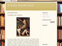 avidaintelectual.blogspot.com