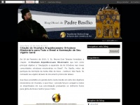padrebasilio.blogspot.com