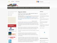 infosegurosonline.com