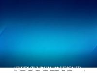 icif.com.br