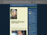 artistasarteiras.blogspot.com