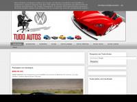 tudo-autos.blogspot.com