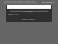 cibelo-morais.blogspot.com