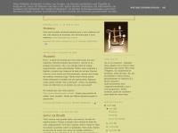 amuseblog.blogspot.com