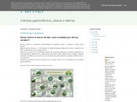 farnel.blogspot.com