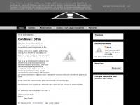 ovninews.blogspot.com