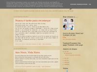 avidaempensamentos.blogspot.com