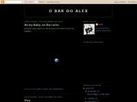 bardoalex.blogspot.com
