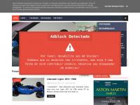 f1paper.blogspot.com