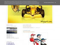 f1mais.blogspot.com