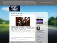 terradosespantos.blogspot.com