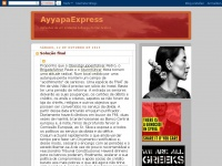ayapaexpress.blogspot.com