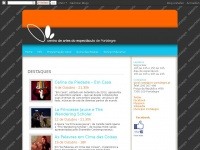 caeportalegre.blogspot.com