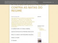 revoltadospasteisdenata.blogspot.com