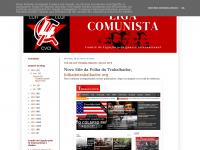 lcligacomunista.blogspot.com
