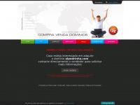 alpedrinha.com