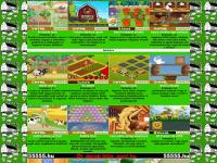Farmos.jatek-online.hu - Farmos online játékok