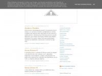 centuriao.blogspot.com