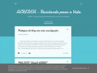 acresea.blogspot.com